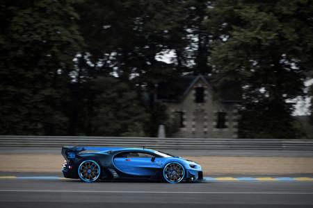 07 Bugatti Vgt Racing Web