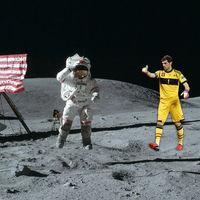 Siete dudas que siempre tienen los conspiracionistas de la Luna como Iker Casillas, resueltas