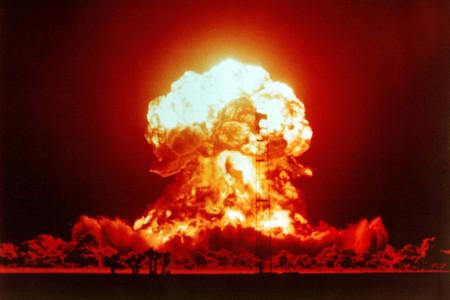 Bomba Atomica Nedc