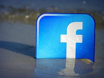 Facebook lanza el programa Impulsa tu Empresa para las Pymes en Colombia