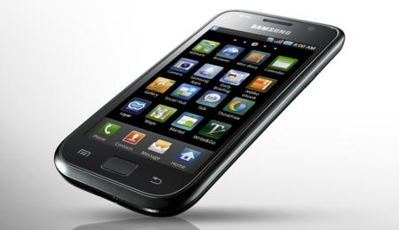 Un recorrido por la historia de la línea de smartphones Galaxy S de Samsung