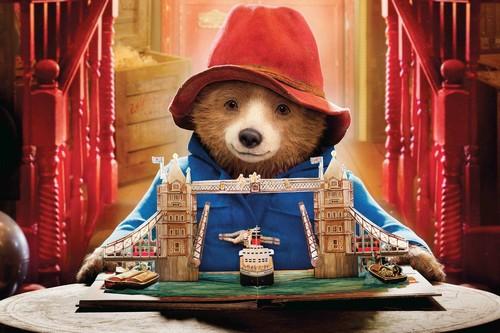 'Paddington 2': tierna, mágica, sensible... puro cine