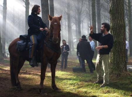 'Jack Reacher 2': Edward Zwick será el director y ya hay fecha de estreno