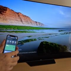 Foto 16 de 16 de la galería alexa-en-sony-tv-paso-a-paso en Xataka Smart Home