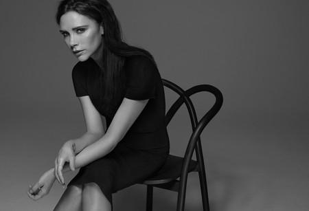 Estée Lauder: Victoria Beckham