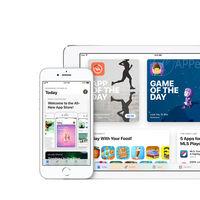 Más seguridad en la App Store: Apple elimina las apps de apuestas sin empresa con licencia legal de juego