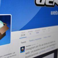Twitter sigue de reformas, y a los fondos de los perfiles les llegó la hora de desaparecer