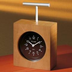 Foto 6 de 7 de la galería relojes-con-estilo en Decoesfera