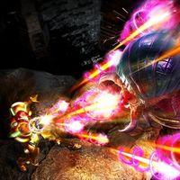 Todas las armas con las que contará Samus en Metroid: Samus Returns en su nuevo tráiler