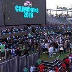 Fortnite Celebrity Pro Am E3 2018 roza ser el evento competitivo más visto de la historia en occidente