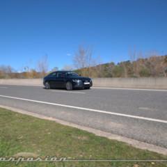 Foto 96 de 120 de la galería audi-a6-hybrid-prueba en Motorpasión
