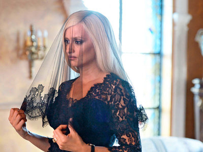 Vibrante tráiler de 'The Assassination of Gianni Versace', la segunda parte de 'American Crime Story'