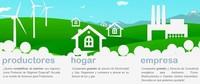 Energibid, un buscador y comparador online de ofertas de luz y gas