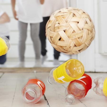 Ikea Lattjo 2015 Balon Ratan Ph129508 Lowres