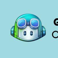 La IA de Copilot ya escribe el 30% de código de GitHub, y ahora es compatible con Java