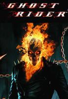 Nuevo trailer de 'Ghost Rider'