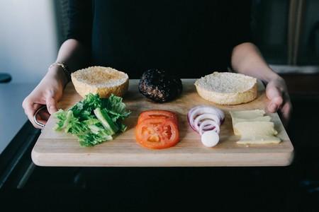 Festeja el día de la nutrición ¡comiendo sin culpas!