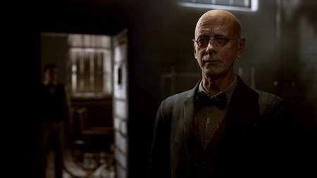 The Inpatient y Bravo Team retrasan su llegada a PlayStation VR hasta 2018