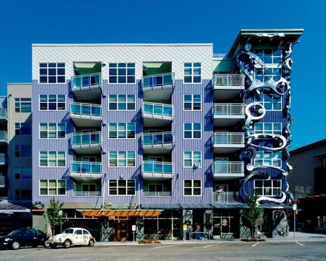 seattle-apartments-epicenter.jpg