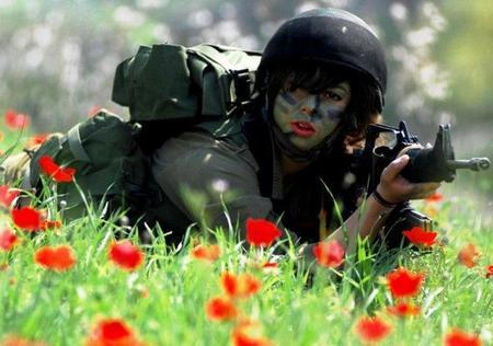'Los Mercenarios' tendrá otra versión femenina