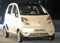 El Tata Nano se venderá en países europeos, entre ellos Italia: ¿y en España?