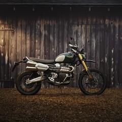 Foto 49 de 69 de la galería triumph-scrambler-1200-2021 en Motorpasion Moto
