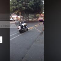 Periscope y legalidad en México; no matemos al mensajero, ni al mensaje