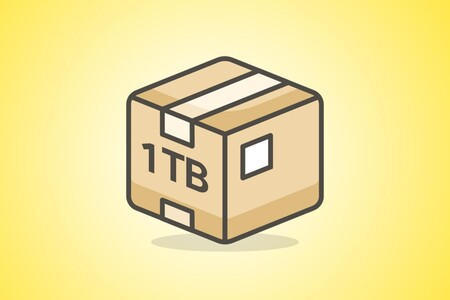 Siete apps para enviar archivos grandes desde el móvil