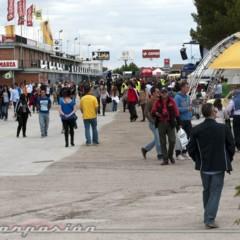 Foto 86 de 94 de la galería jarama-vintage-festival-2013 en Motorpasión