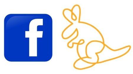 Facebook no adquirirá los datos de los usuarios de Gowalla tras su compra