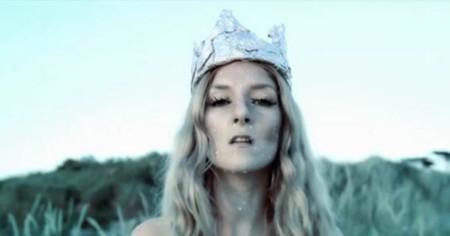 iamamiwhoami, misteriosos como siempre: 'fountain', ¿nuevo álbum o sólo nuevo single?