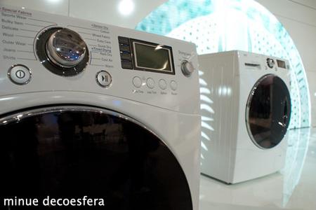 presentación - lavadora-lg detalle