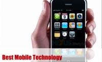 Apple gana cinco British Technology Awards
