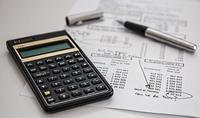 Facturar con bajos ingresos: un error del sector público cubierto por las cooperativas