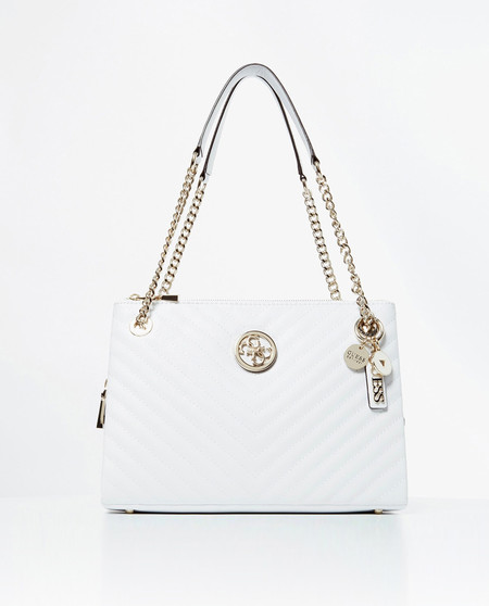 https://www.elcorteingles.es/moda/A33479717-tote-guess-blakely-acolchado-en-blanco/