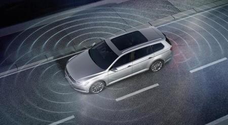 La seguridad del coche autónomo a examen: ¿de qué depende su fiabilidad?