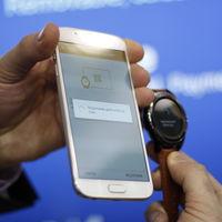 La eSIM o SIM virtual no llegará a los smartphones de manera masiva hasta 2019