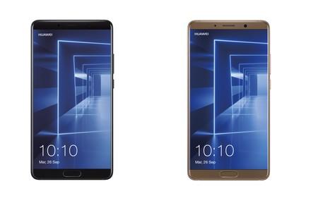 Huaweimate10 3
