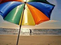 Playa 2010: buenos propósitos para tu piel este verano