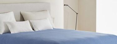 Las rebajas de Zara Home ya están aquí: el momento perfecto para redecorar tu hogar