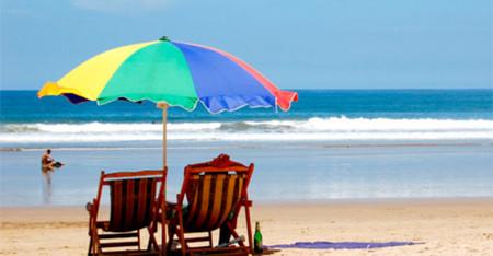 ¿Ya tienes planeadas tus vacaciones de Semana Santa? Si no es así, aquí tienes algunas ofertas para ahorrar a última hora