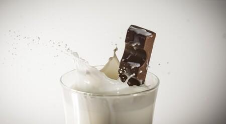 Profeco encontró que las leches saborizadas y productos lácteos contienen más azúcares que lo que declaran