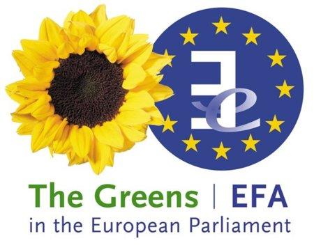 """Los Verdes: """"El Informe Gallo defiende los intereses de los grupos de presión"""""""