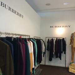 Foto 17 de 20 de la galería burberry-primavera-verano-2015 en Trendencias