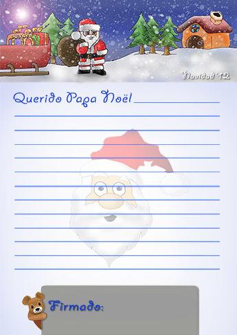 carta-papa-noel-2012-350-px.jpg
