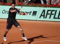 La cámara hiperbárica de Djokovic