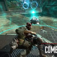 La mecánica secreta de Apex Legends para saltar estando derribado que te puede salvar la vida
