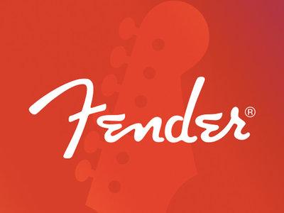 Guitar Tuner, el afinador de guitarra gratuito de la casa Fender llega a Android