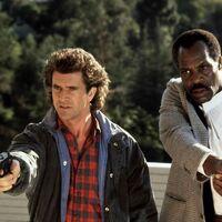 'Arma letal 5': Mel Gibson confirma que la secuela está en marcha con Richard Donner de nuevo tras las cámaras