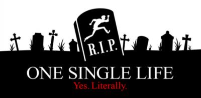 One Single Life, el juego que solo nos da una oportunidad, llega a Google Play